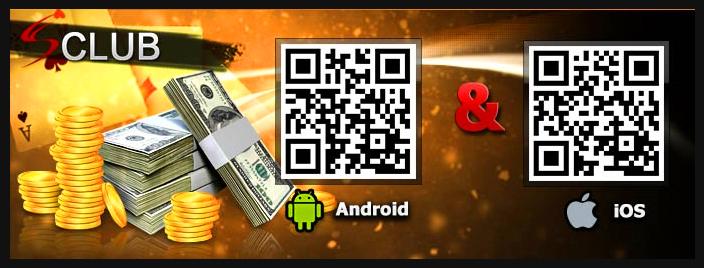 Sclub App
