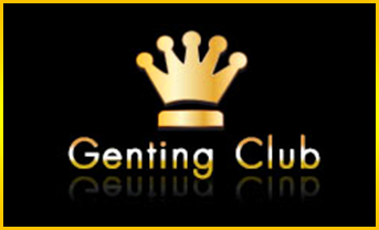 genting club