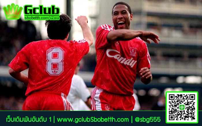 Gclub, สมัครGclub, Sbobet, สมัครSbobet, Lsm99, สมัครLsm99, League88, สมัครLeague88,