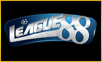 league88, สมัคร league88, ลีก88, สมัครลีค88