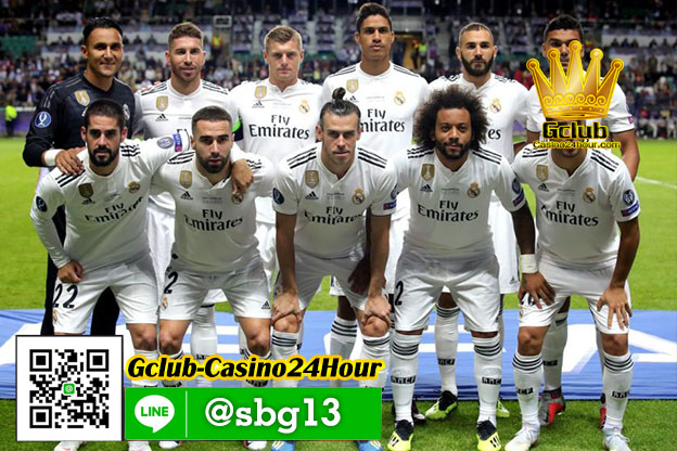 Gclub, สมัคร gclub, จีคลับ, สมัครจีคลับ, league88, สมัคร league88, ลีก88, สมัครลีค88, lsm99, สมัคร lsm99, gclub, sbobet, สมัคร sbobet, สโบเบ็ต, fifa555,