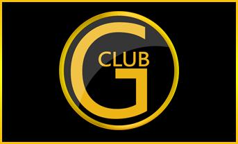 Gclub, สมัคร gclub, จีคลับ, สมัครจีคลับ, สมัครสมาชิกจีคลับ, gclub,
