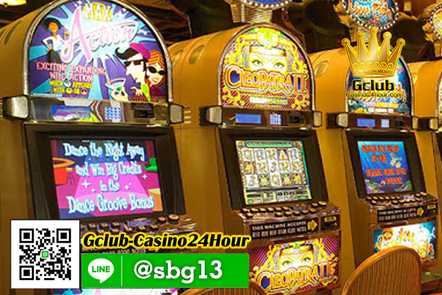 https://www.gclub-casino24hour.com