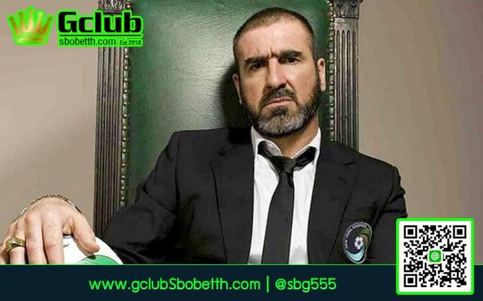Gclub, สมัครGclub, Sbobet, สมัครSbobet, Lsm99, สมัครLsm99, League88, สมัครLeague88, Sclub, สมัครSclub,