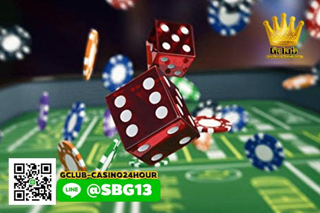 gclub, สมัครgclub, สมัคร gclub, จีคลับ, สมัครจีคลับ, สมัคร จีคลับ, สมัครสมาชิกจีคลับ, GCLUB, สมัครGclub, สมัคร Gclub, gclub slot, gclub casino, gclub สมัคร, ดาวน์โหลดgclub, ดาวน์โหลด gclub, สมัคร gclub slot, ทางเข้า gclub, สล็อตออนไลน์, สล็อตมือถือ, สล็อต1688, สล็อตxo, เกมออนไลน์, แทงบอล, คาสิโน, บาคาร่า, สล็อต, league88, สมัคร league88, ลีก88, สมัครลีค88, lsm99, สมัคร lsm99, gclub, sbobet, สมัคร sbobet, สโบเบ็ต, fifa555, แทงบอลgclub, คาสิโน gclub, บาคาร่าจีคลับ, บาคาร่า gclub, คาสิโนออนไลน์, บาคาร่า สล็อตออนไลน์ แทงบอล หรือ แทงบอลออนไลน์ เกมเดิมพันยอดฮิตอย่าง บาคาร่า , สล็อต , รูเล็ต , ไฮโล , เสือ มังกร , กำถั่ว, แทงหวยออนไลน์, เว็บซื้อหวย, เว็บแทงหวย,