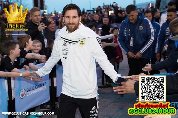 บาคาร่า, เว็บบาคาร่า, สมัครบาคาร่า, เล่นบาคาร่า, สูตรบาคาร่า, ทางเข้าบาคาร่า, แทงบอล, เว็บแทงบอล, GCLUB, gclub, สมัคร gclub, สมัครจีคลับ, จีคลับ