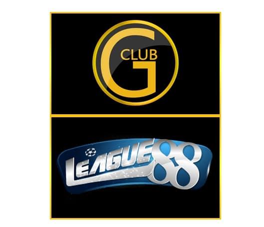 สูตรบาคาร่า, สูตรคาสิโน, เทคนิคสูตรเซียน, บาคาร่าออนไลน์, gclub มือถือ, ดาวน์โหลดเกมส์, เกมสล็อต, gclub casino, gclub slot มือถือ, slot online,